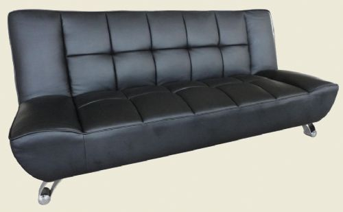 Vogue Sofa Bed